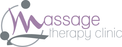 My Massage Therapy Clinic